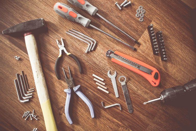 tools-min